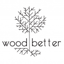 Wood better Kamil Lubczyński Kłobuck i okolice