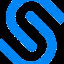 InStream Sp. z o.o. Poznań i okolice