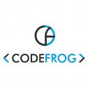 CodeFrog
