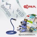 Strony Internetowe - IPR.PL Agencja Reklamowa Rzeszów i okolice