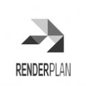 Projekt i wizualizacja - RENDER PLAN Gdańsk i okolice