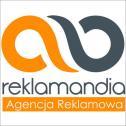 Twoja kraina reklamy - Agencja Reklamowa Reklamandia Wrocław i okolice