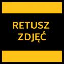 Retusz Renowacja Bydgoszcz i okolice