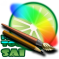 PaintTool SAI 1.2.5 Systemax