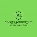 Biuro Rachunkowe Marta Zielińska Bielsk Podlaski i okolice