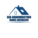 Daniel Michalski Piastów i okolice
