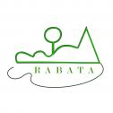 Zaproś Rabatę do ogrodu - Rabata-Róża Furgoł Olsztyn i okolice