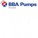 BBA Pumps PL Piaseczno i okolice