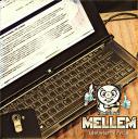 naprawa laptopow komputerów Siedlce