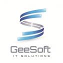 Geesoft IT Solutions Jędrzejów i okolice