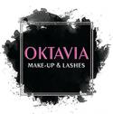 Żyj z pasją - Oktavia Makeup & Lashes Olsztyn i okolice