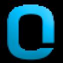 OpenTech - OpenTech Jędrzejów i okolice