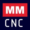 Pomogę jeśli tylko mogę - MM CNC Maciej Sobczak Pyrzyce i okolice