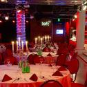 Eventy i konferencje - Loft44 Warszawa i okolice