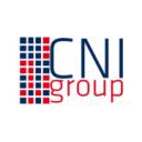 Logo CNI Group
