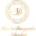 Kancelaria Adwokacka - Natalia Daszyńska Warszawa i okolice