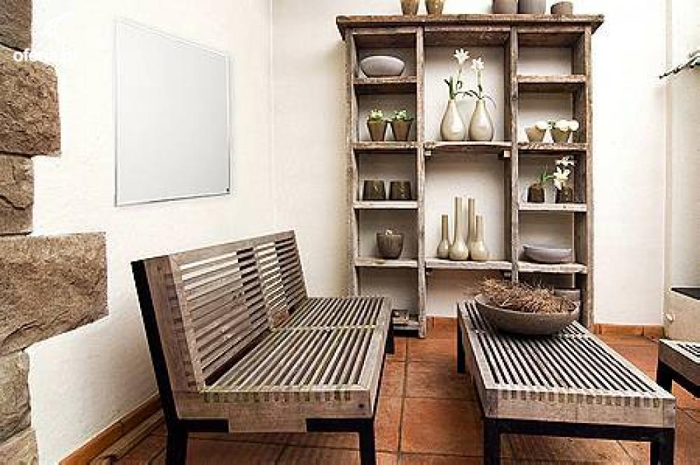 tanie ogrzewanie podczerwieni systemy panele zasilanie fps wroc aw. Black Bedroom Furniture Sets. Home Design Ideas