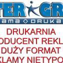 Inter-Graf Reklamy Led Reklamy Podświetlane Kasetony Podświetlane Bielsk Podlaski i okolice
