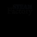 Steam Factory Szczecin i okolice