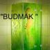 Budmak Maciej Pluskota