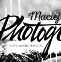 Liczy się współpraca! - Maciej Biały Góra Kalwaria i okolice