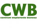 Biznes pod kontrolą ... - Jola Twardy Lublin i okolice