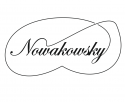 """""""Proste i ładne"""" - Tobiasz Nowakowski"""