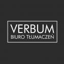 """Biuro Tłumaczeń """"Verbum"""" Lublin i okolice"""