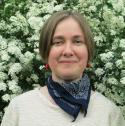 Languages with Confidence - Irena  Kolbuszewska Poznań i okolice