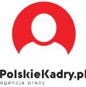 Kreujemy rynek pracy. - Polskie Kadry Sp. z o.o. Kraków i okolice