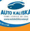 Naprawiamy samochody - Auto Kaliska Warszawa i okolice