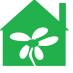 ADRYS kompleksowe sprzątanie wspólnot mieszkaniowych