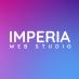 Web-Imperia