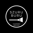 Wojciech Suwiński SzuruBuru Firma Sprzątająca  Poznań i okolice