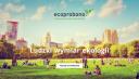 Fundacja EcoProbono
