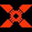 WeFix Warszawa i okolice