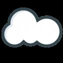 Zastosowania w chmurze! - InCloud Studio Kraków i okolice