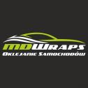 MDWraps Iwanowice i okolice