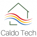 Pompa ciepła, Rekuperacja - CALDO-TECH Częstochowa i okolice