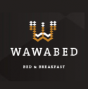 Wawabed Bed and Breakfast Warszawa i okolice