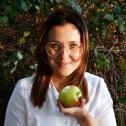 Zielarska Apteczka - Katarzyna Paleczny Andrychów  i okolice