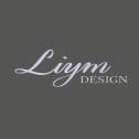 LIYMdesign wnętrza - Agata Łydek Zawiercie i okolice