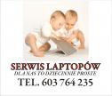 Serwis laptopów Wrocław - Maxima-IT Serwis laptopów komputerów i elektroniki Wrocław i okolice