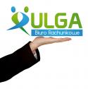 Biuro Rachunkowe Ulga Zbigniew Sztymelski Wrocław i okolice