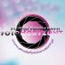 Studio Foto Horyzont