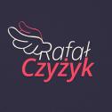 Rafał Czyżyk Przemyśl i okolice
