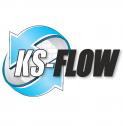 Wilgoć? Wiemy jak pomóc! - KS Flow. W 100% rozwiązujemy problemy wilgoci. Szczecin i okolice