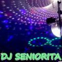 DJ Seniorita - Martyna Świtoń Krzepice i okolice
