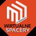 Wirtualne-spacery,pl