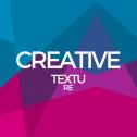 Creative Texture Lublin i okolice